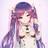 OtakuSenpaii's avatar