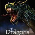 Dragonssign.jpg