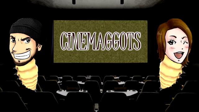 File:Cinemaggots.png