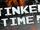 Tinker Time