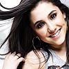 Ariana grande64