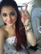 Ariana+Grande++8