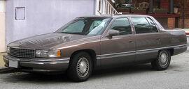800px-1994-1996 Cadillac Deville -- 01-28-2010