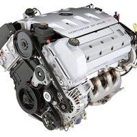 [ZTBE_9966]  Northstar engine   Cadillac Wiki   Fandom   Cadillac Northstar Engine Diagram      Cadillac Wiki - Fandom
