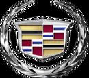 Cadillac Wiki