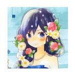 BitterGummy's avatar