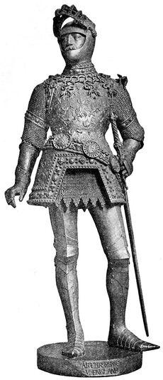 Arthur-knights-table-1