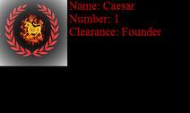 ID-Caesar