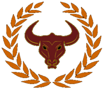 Election symbol