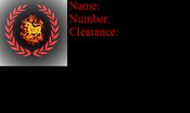 ID-Caesar-0