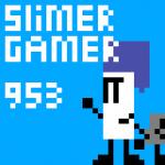 SlimerGamer953