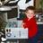 MaXintoshPro's avatar