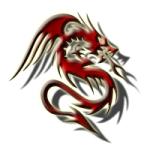 Lothaq's avatar