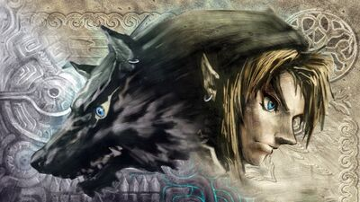 Celebrating 10 Years of 'The Legend of Zelda: Twilight Princess'