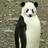 Blaisem's avatar