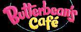 Butterbean's Café Wiki
