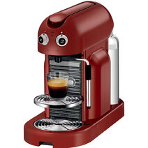 Nespresso Máquina