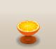 Orangestool