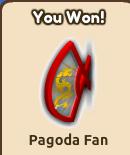 Won11