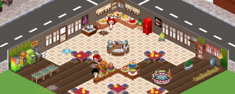 2014-09-18 11 06 01-Cafeland on Facebook