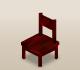 Redwoodsidechair