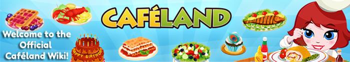 Cafelandwiki 700px