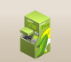 Greenteamachine