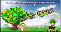 Clover0