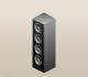 Columnspeaker