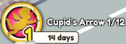 CupidArow