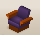 Purplerest
