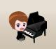 Rolandthepianist