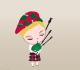 Scottishbagpiper