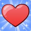 Icon heart