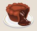 Chocolatesouffle