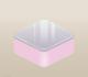 PinkglassC