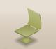 Fiberglassmoderngreen