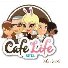 Cafelife The wiki