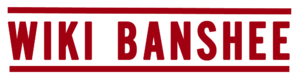 Banshee logotipo