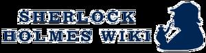 Sherlock logotipo