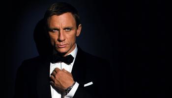 James_Bond_fondo.png