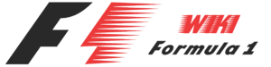 Formula 1 logotipo