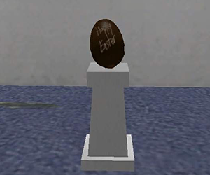 Easter_Egg.png