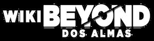 Beyond logotipo