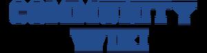 Community logotipo