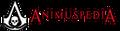 Miniatura de la versión de 19:08 1 nov 2013