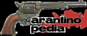 Tarantino logotipo