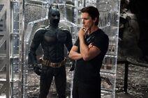 Tour Batman 6