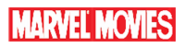 Cine Marvel