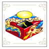 Ameliasdragonstoves1icon.png